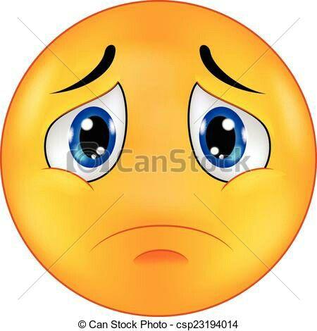 So Sorry All My Condolences Emoticons Emojis Funny Emoticons Emoticon