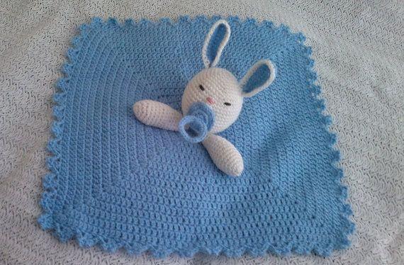 Thursdays Handmade Love Week 95 Crochet Addict Uk Come Join