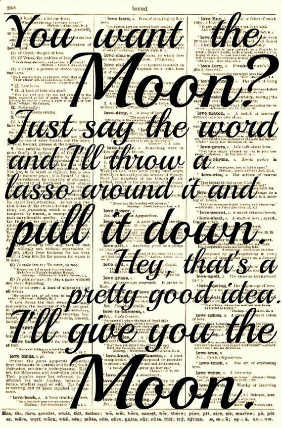 Wonderful Life Quotes Simple Lasso The Moon It's A Wonderful Life Quotereimaginationprints