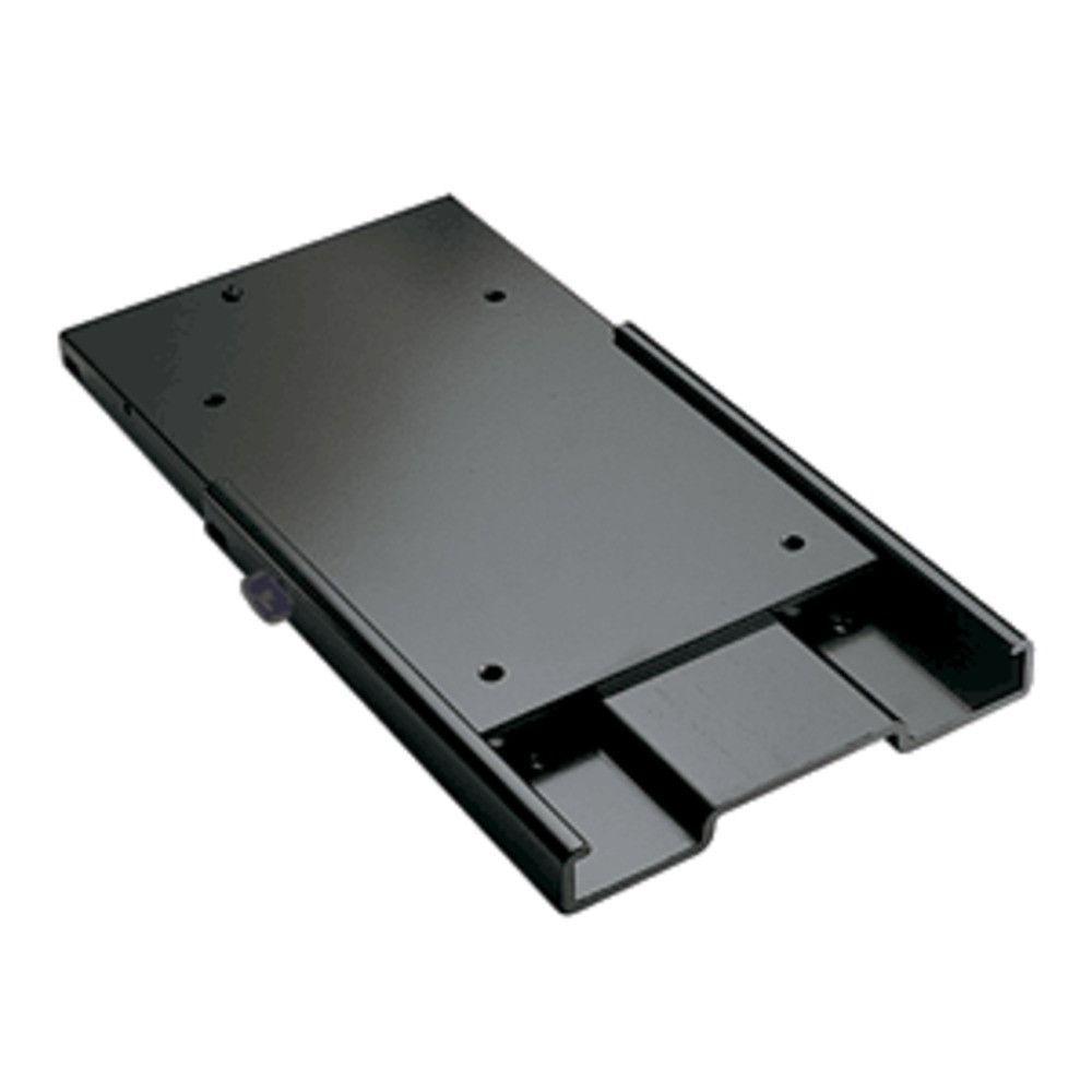 Minn Kota MKA-16-02 PowerDrive™ Aluminum Quick Release