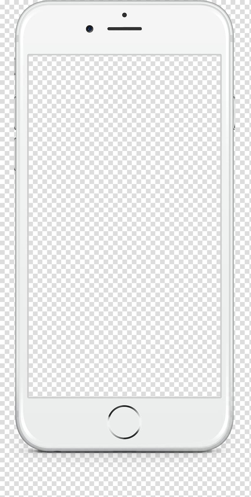 Iphone Digitizer Iphone 6 Smartphone Iphone Transparent Background Png Clipart Wattpad Book Covers Screen Protector Iphone Book Cover Background