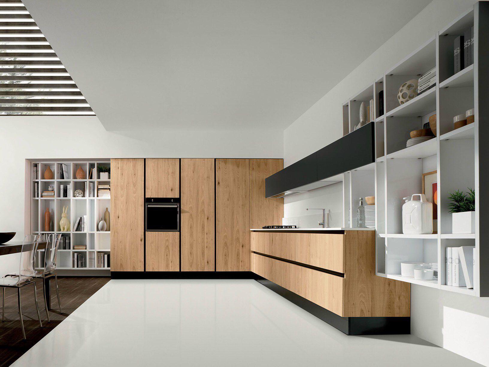 Aran Cucine Volare | Interior | Pinterest | Interiors and Kitchens