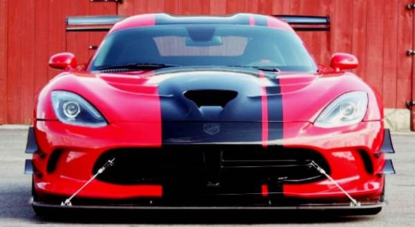 2018 dodge viper demon. unique 2018 2018 dodge viper specs  unlike many of its competitors the is a  pureblood sports automobile developed with one word in mind and dodge viper demon o