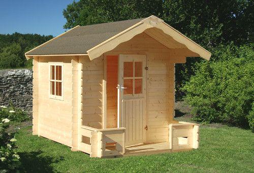 kinderspielhaus sam kinderspielhaus pinterest. Black Bedroom Furniture Sets. Home Design Ideas