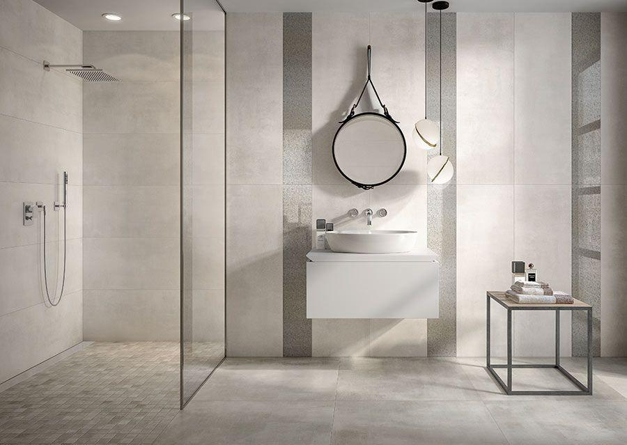 In fünf Schritten zur passenden Fliese - fliesen fürs badezimmer bilder