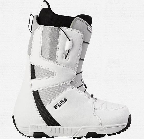 14864bac Ботинки burton moto тозыв | Классная одежда | Snowboarding men ...