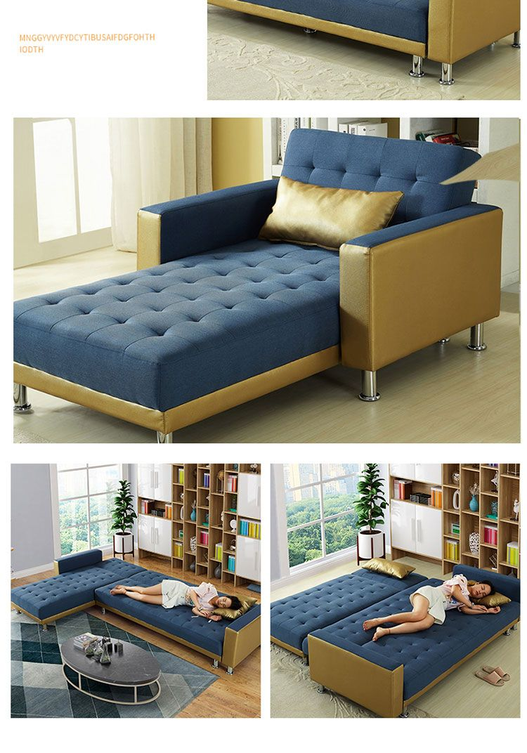 Sofa Bed With Arm Settee Sofa Furniture Price Sofa Come Bed Design In 2020 Sofa Come Bed Wooden Sofa Sofa Come Bed Furniture