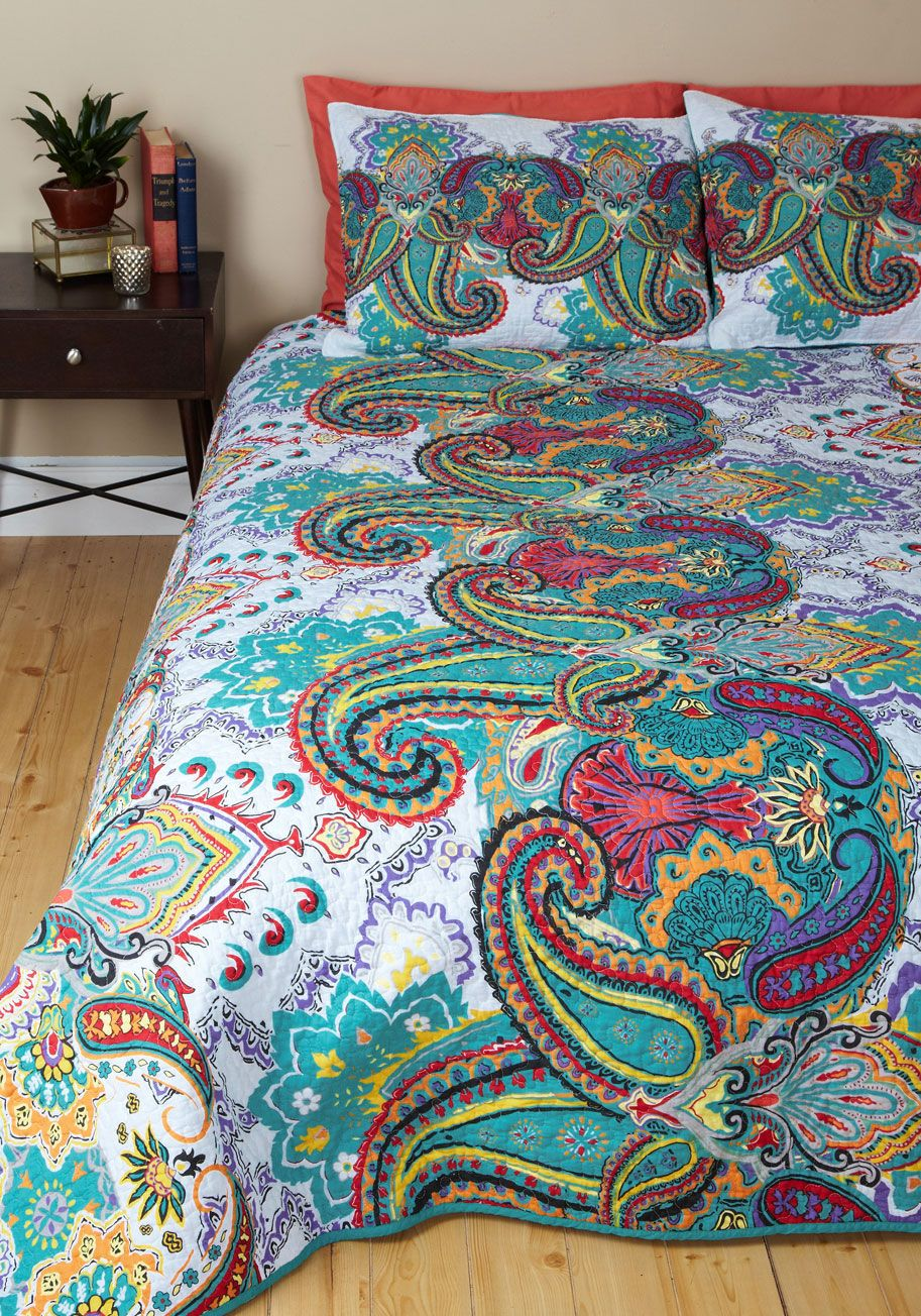blue sets covers or size full paisley quilt alcott canada appealing king duvets duvet wonderful shams cute with mill ikea white pink design print bedding bedroom queen cover red primark quilts burgundy green amazon curtains grey and pi xl of set twin victor stores decorative comforter