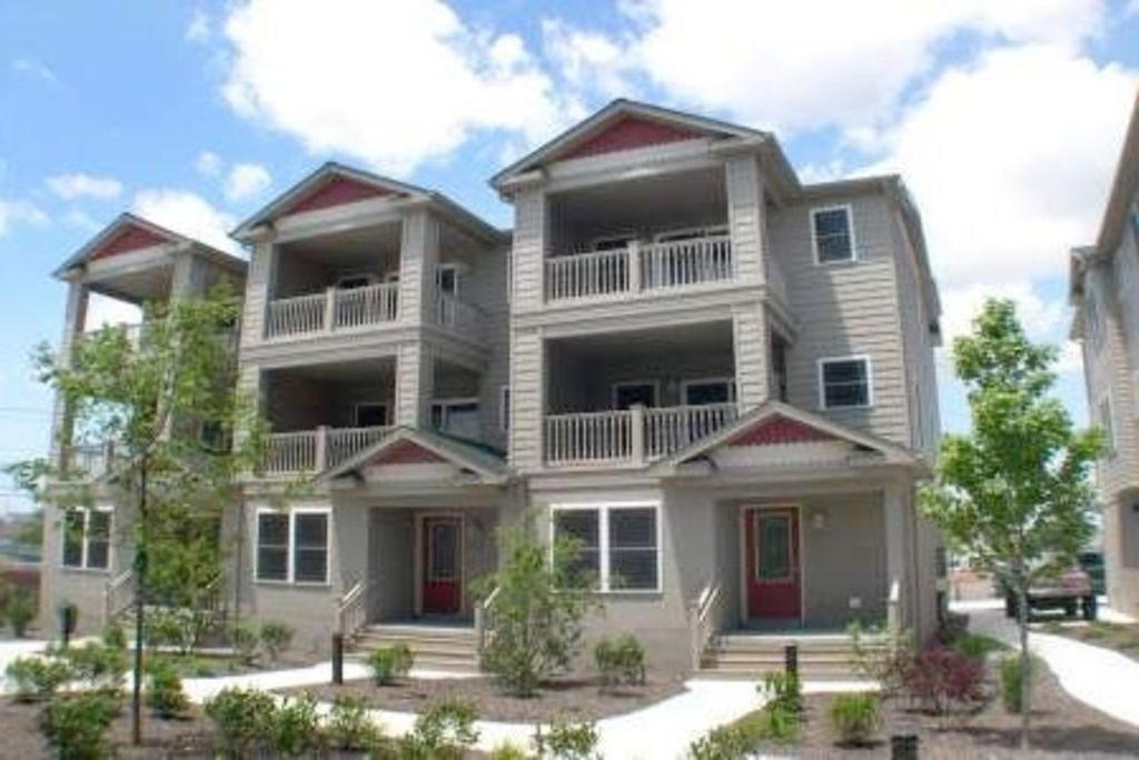 vacation rentals with pool new jersey