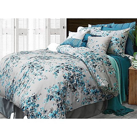 Hycroft Duvet Cover Bed Bath And Beyond Canada Duvet Cover Master Bedroom Bed Bath And Beyond Bed Duvet Covers