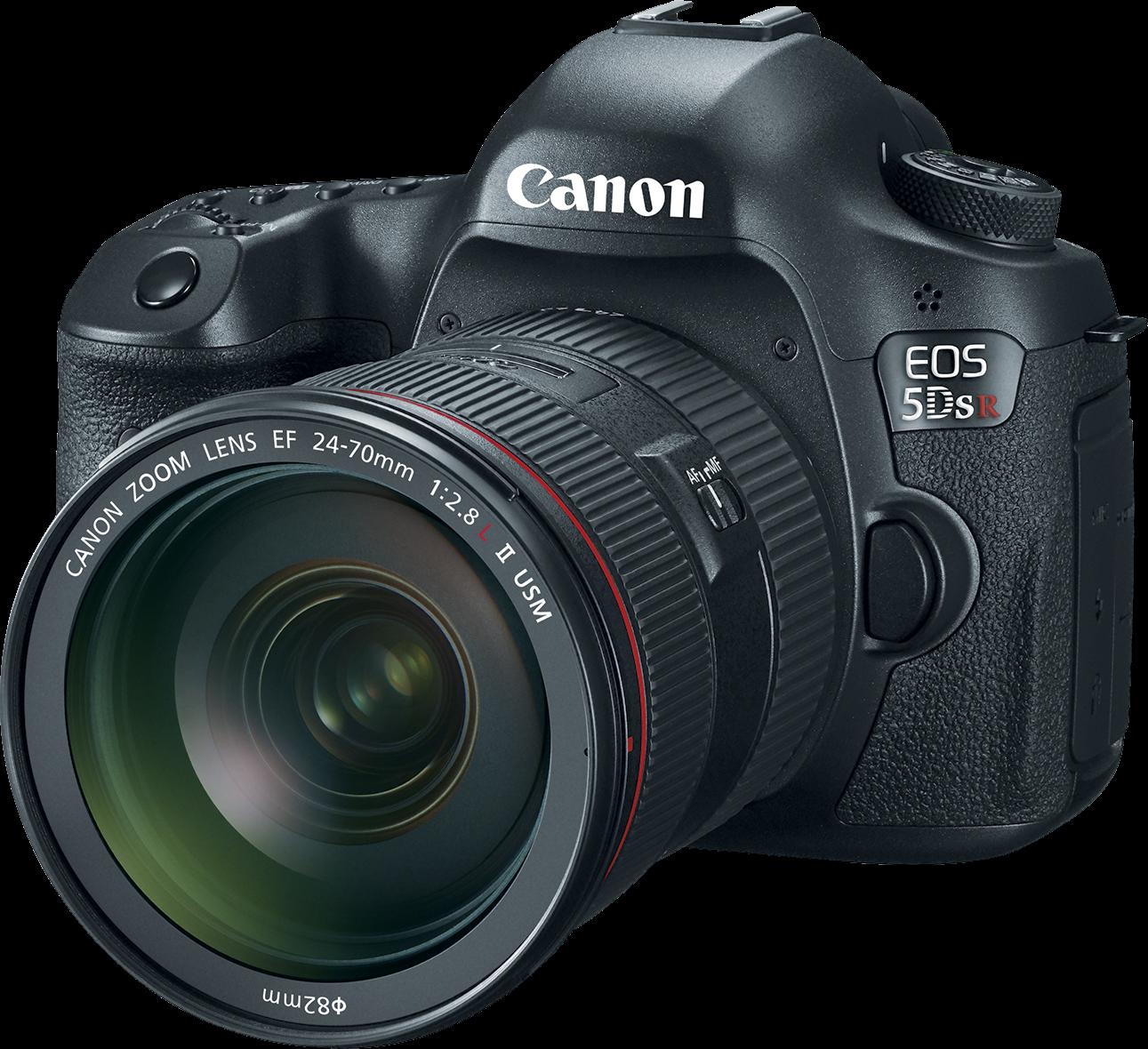 Canon Eos 5ds R Canon Dslr Camera Canon Dslr Canon 5ds