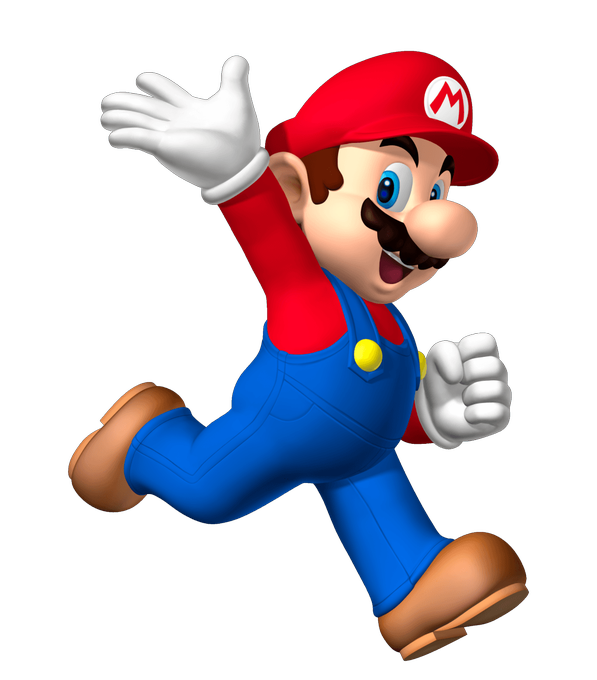Just Stumbled Across This Cool Page For My Nintendo News Super Mario Run Super Mario Mario