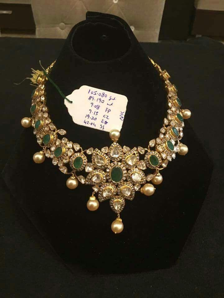 Pin by Srilathakasuganti25gmailcom Rishikak on Bridal Pinterest