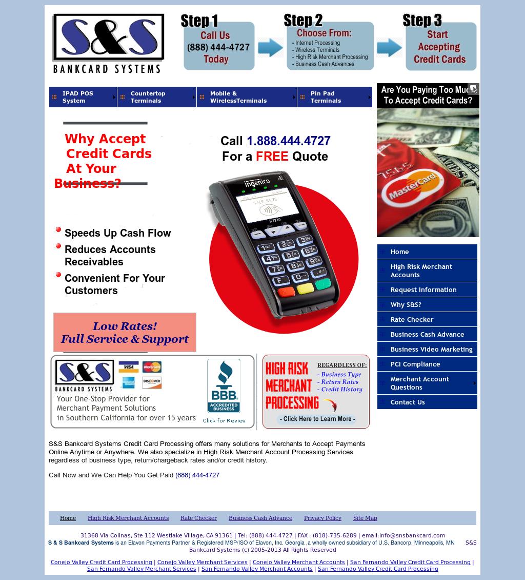 Pin On Cbd Bank Card Services