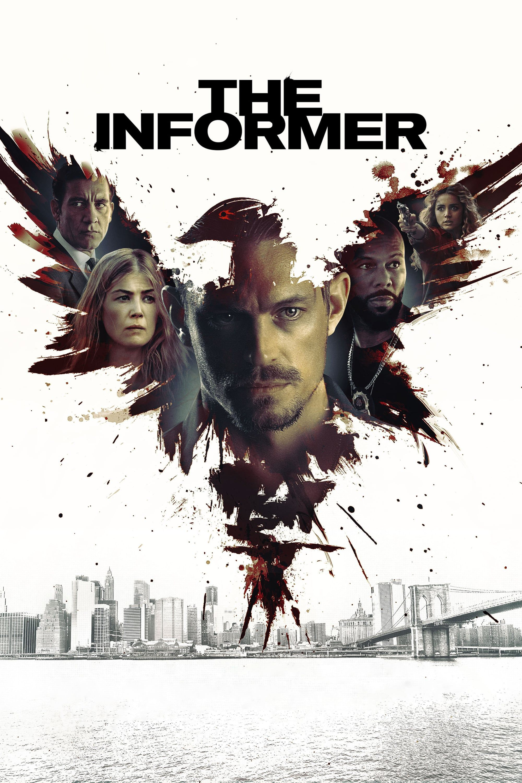2 The Informer Teljes Film Videa Hd Indavideo Magyarul Full Movies Streaming Movies Full Movies Online