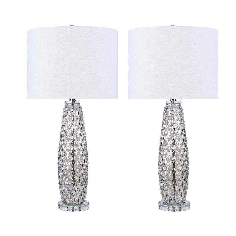 Miramare 30 Table Lamp In 2020 Lamp Table Lamp Table Lamp Base