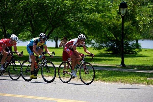Parx casino philadelphia cycling classic фортуна бинго или рулетка