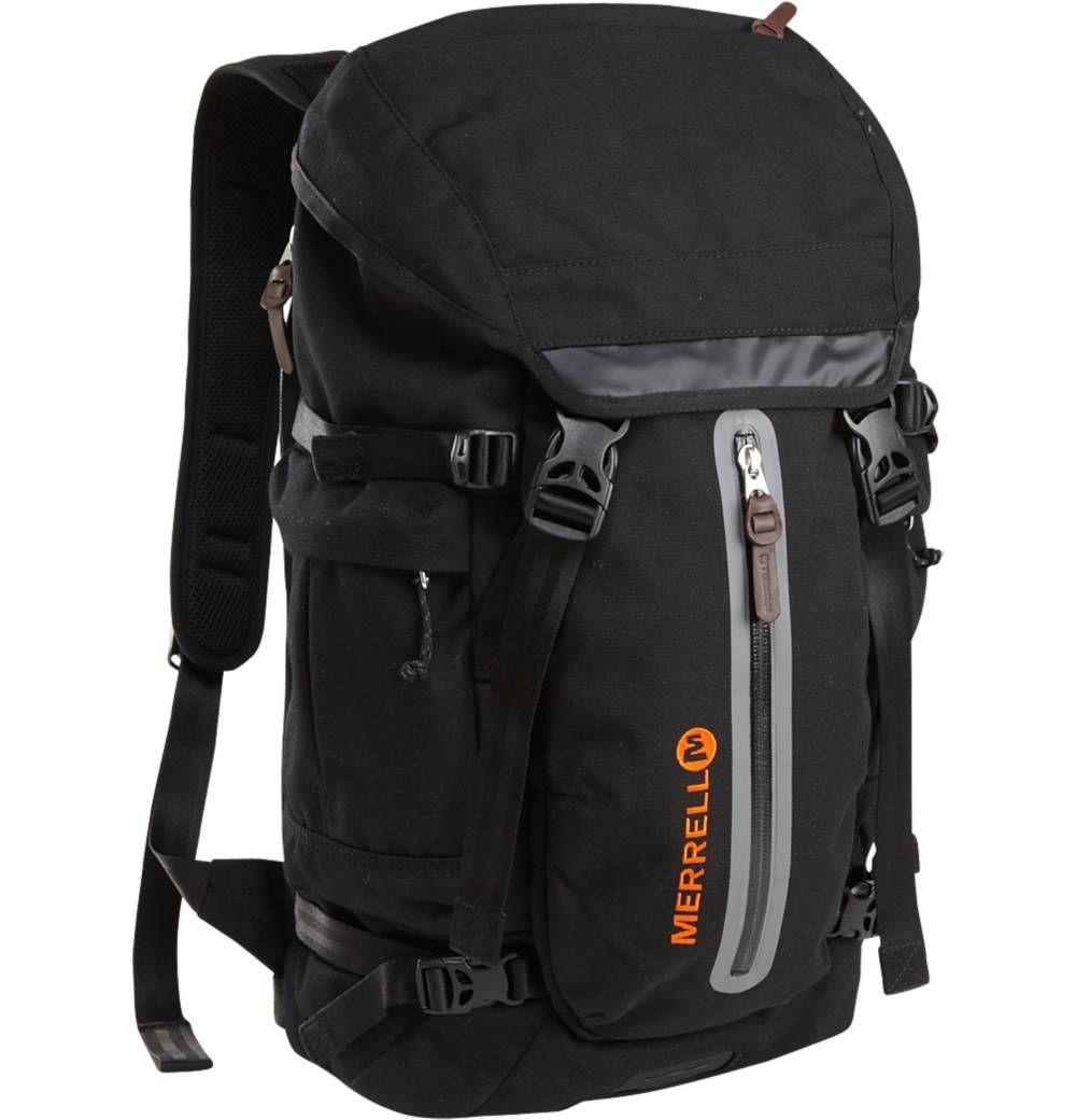 865d5d8615 Transport Ruck - Men's - Bags - JBS10155-010 | Merrell birthday gift ideas