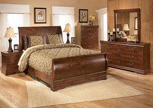 29++ Ashley furniture leighton bedroom set ideas in 2021