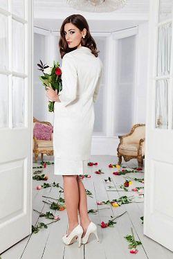 edel und leicht  brautkleider für schwangere von tiffany rose mit bildern  brautkleider für