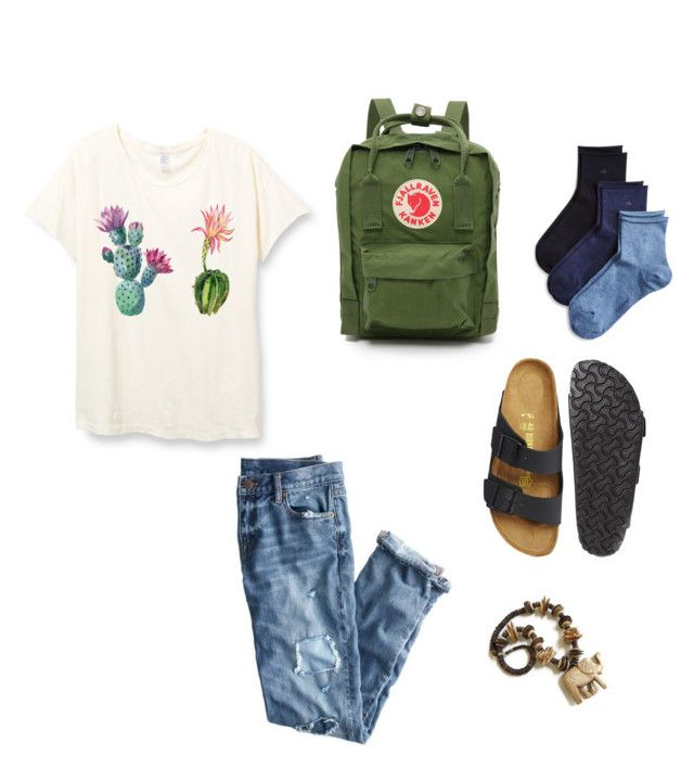 """art hoe"" by maddy54 on Polyvore featuring art"