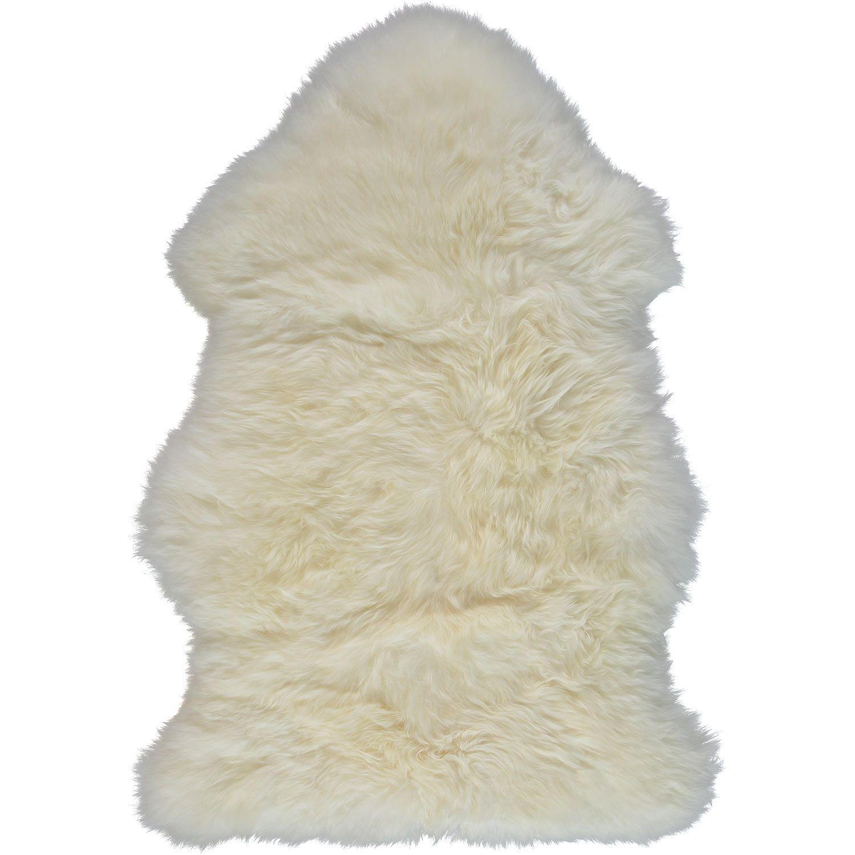 Cut Sheepskin Shag Daeminteractive