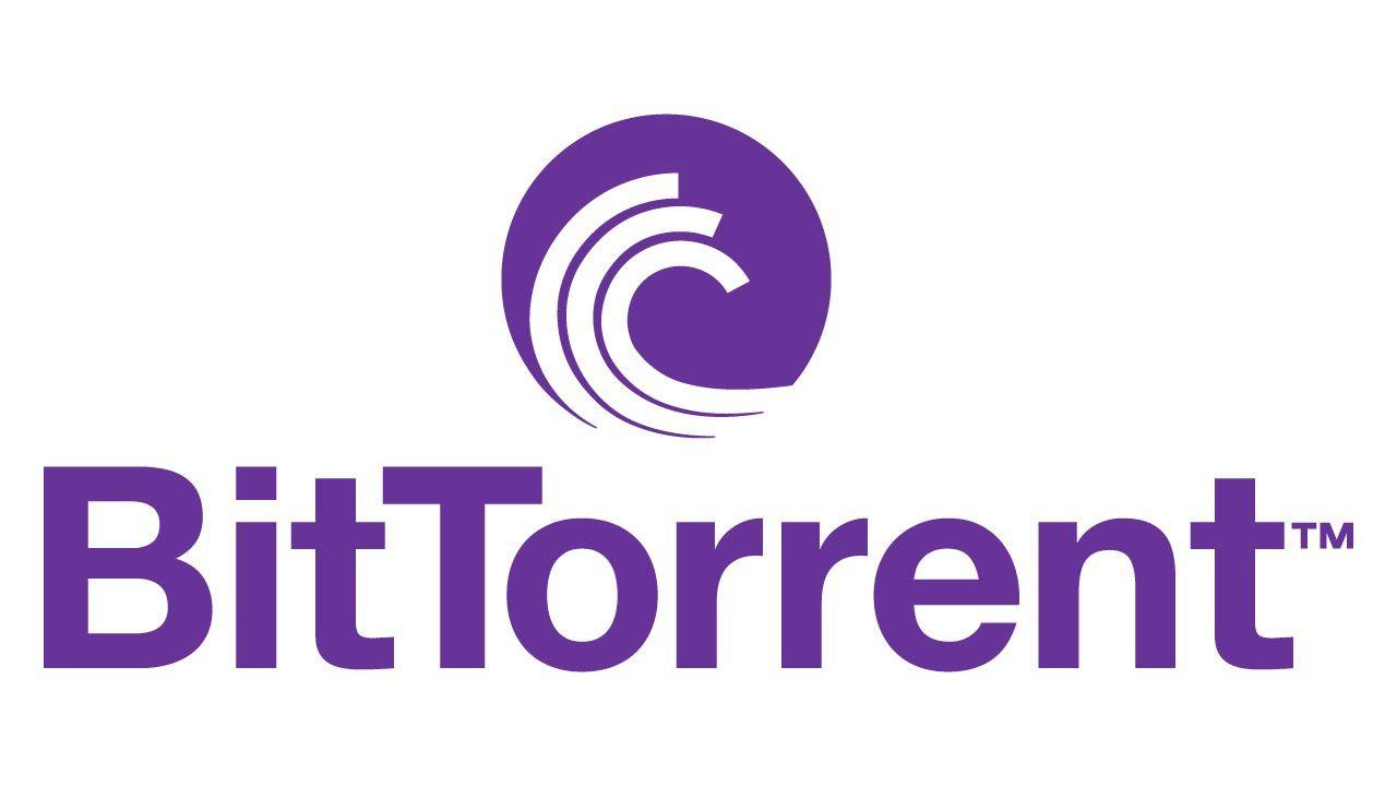 Как пользоваться торрентом — Подробные указания   Блог ...