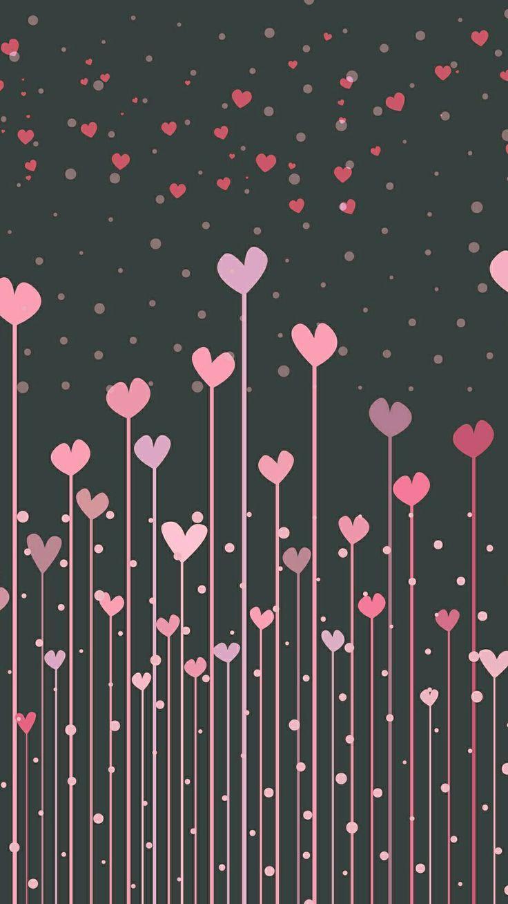 Fondo de pantalla::…Click here to download cute wallpaper pinterest Fondo de pantalla Download cute wallpaper pinterest: Fondo de pantalla Here  >
