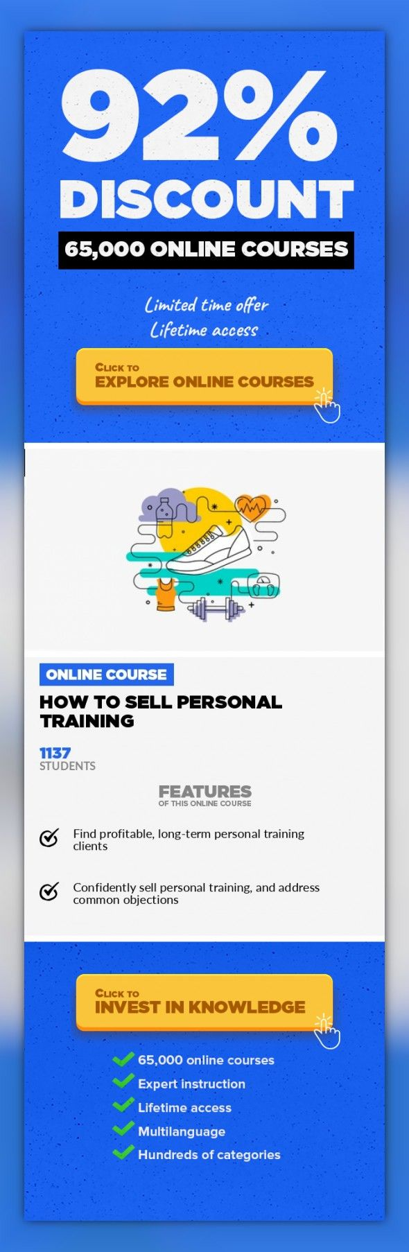 How To Get More Clients Personal Training Business Best More 2017
