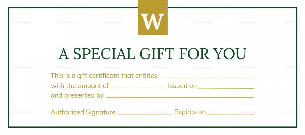 Free Hotel Gift Certificate Design Template In Psd Word Publisher Pert Gift Certificate Template Mary Kay Gift Certificate Template Certificate Design Template