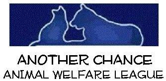 Another Chance Animal Welfare League