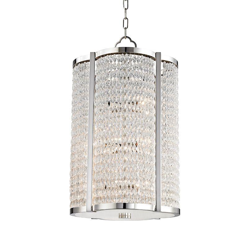 Avenues lighting is jacksonvilleâ€s premier lighting showroom and fan dealer for chandeliers