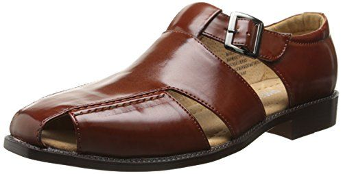 Stacy Adams Men S Catalina Dress Sandal Http Shoes
