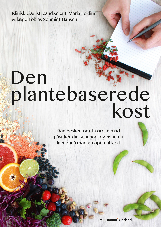 mad og miljø
