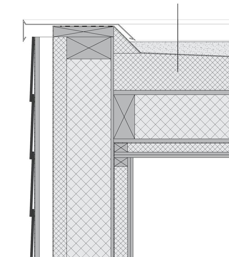 überdachter Vorbau Am Haus: Pin Von Joseba Cruz Martinez Auf Details