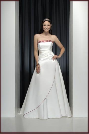 Wedding Dresses Croydon Melbourne