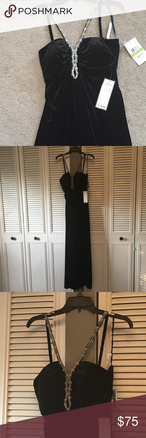 Annie sez maxi dresses