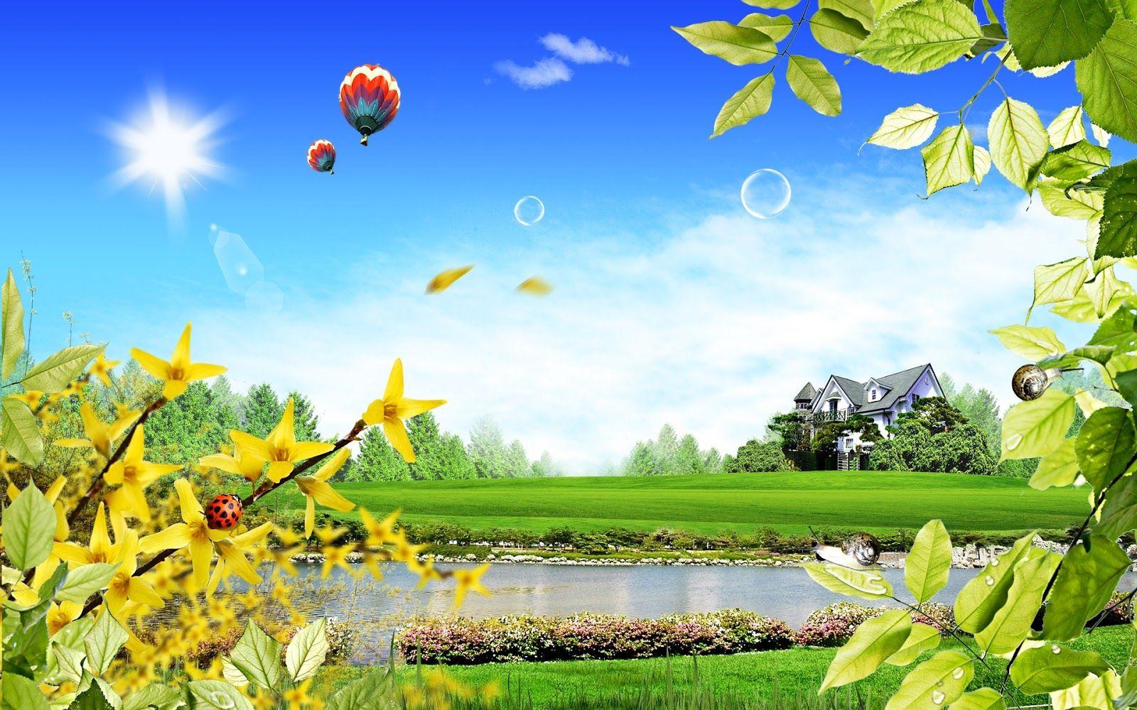 Hinh Nền Laptop 3d đẹp Nhất Hd Nature Wallpapers Beautiful Wallpapers Backgrounds Nature Wallpaper