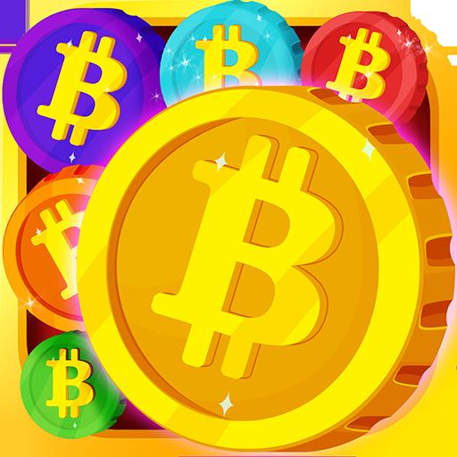 Download Bitcoin Blast Earn REAL Bitcoin! 1.0.47 APK for