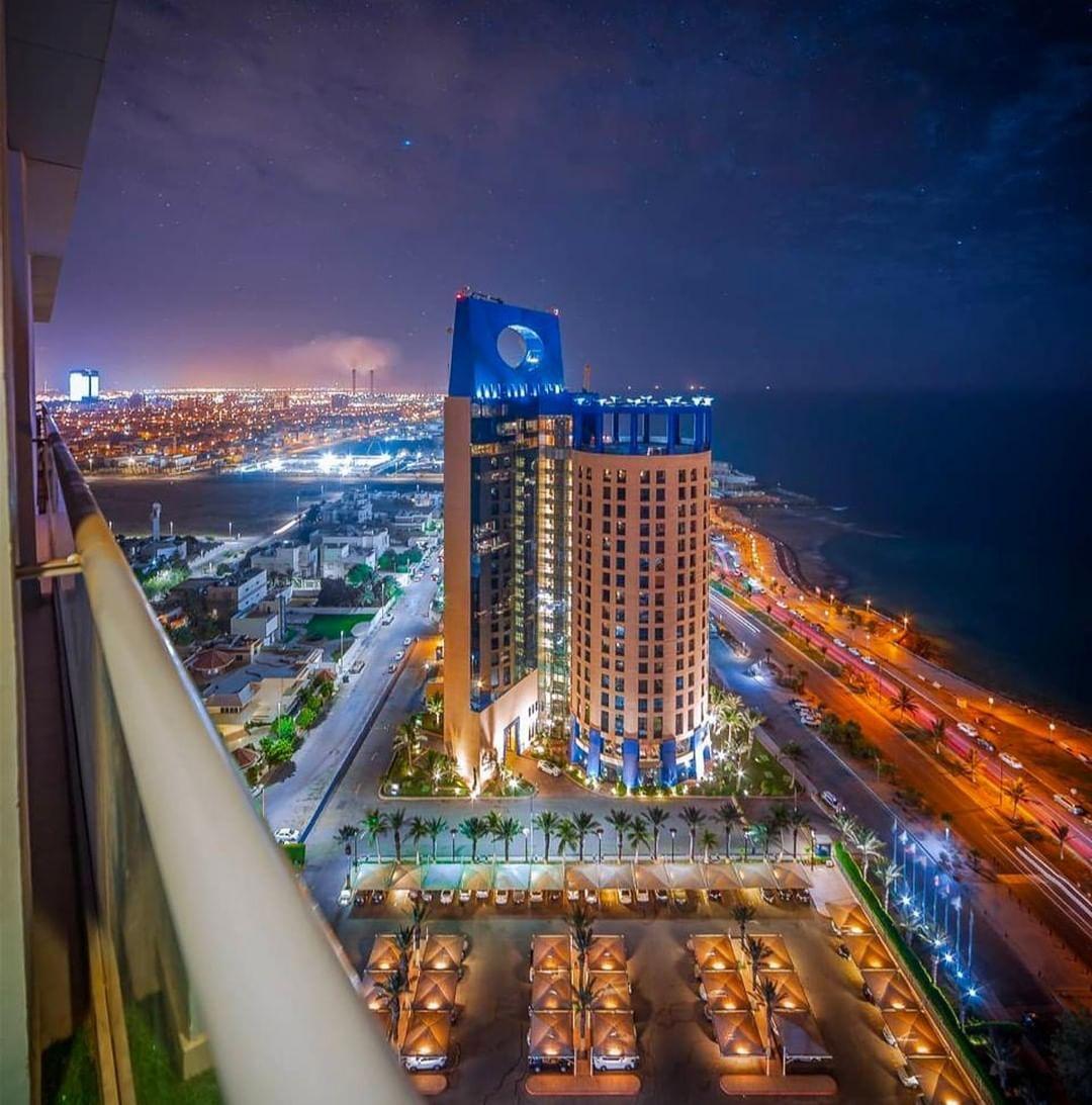 Rosewood Jeddah Jeddah Jeddah Saudi Arabia Beautiful Hotels