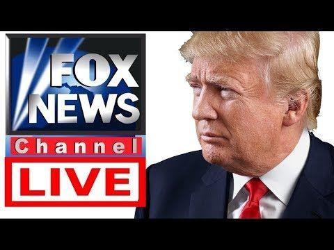 Fox News Live Stream Ultra Hd 1080p Fox Tv Fox News Live Fox News Live Stream Fox Tv