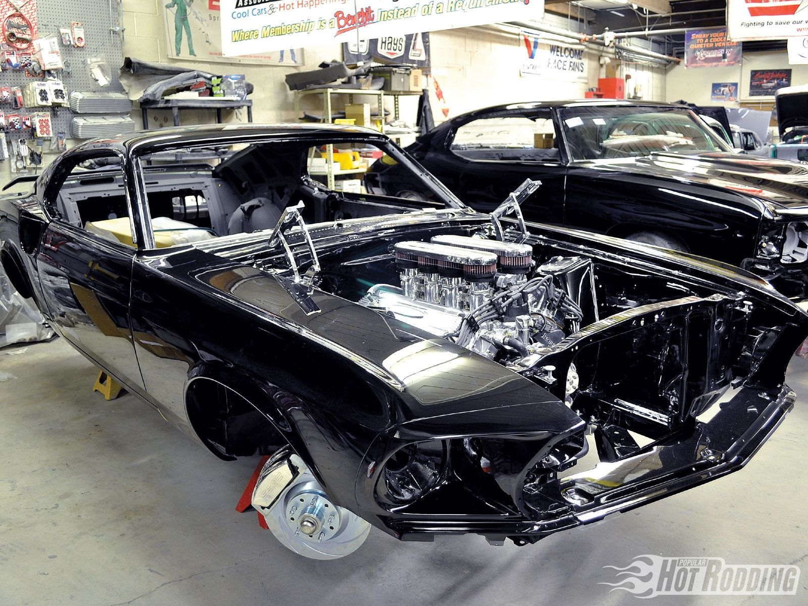 1105phr 01 o 1969 mustang fastback 1600—1200