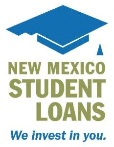 Nmstudent Loans