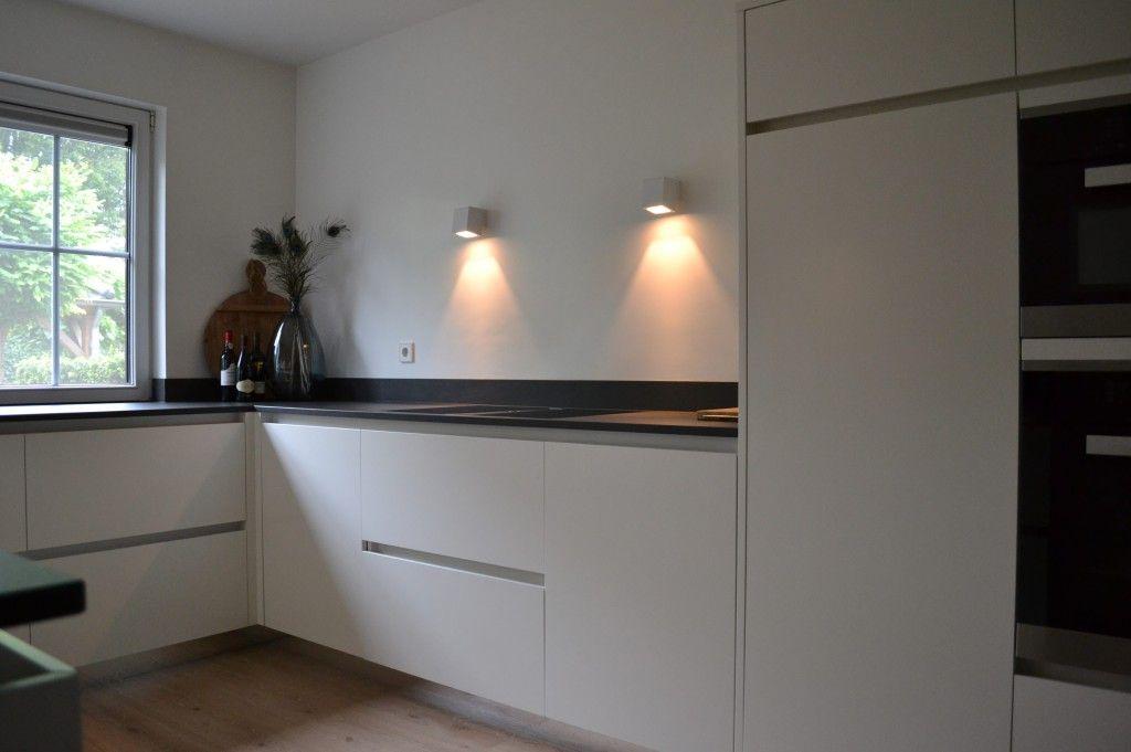 Keukens Ter Aar : Keukenontwerp u2013 evelien de beyer keuken lighting content en design