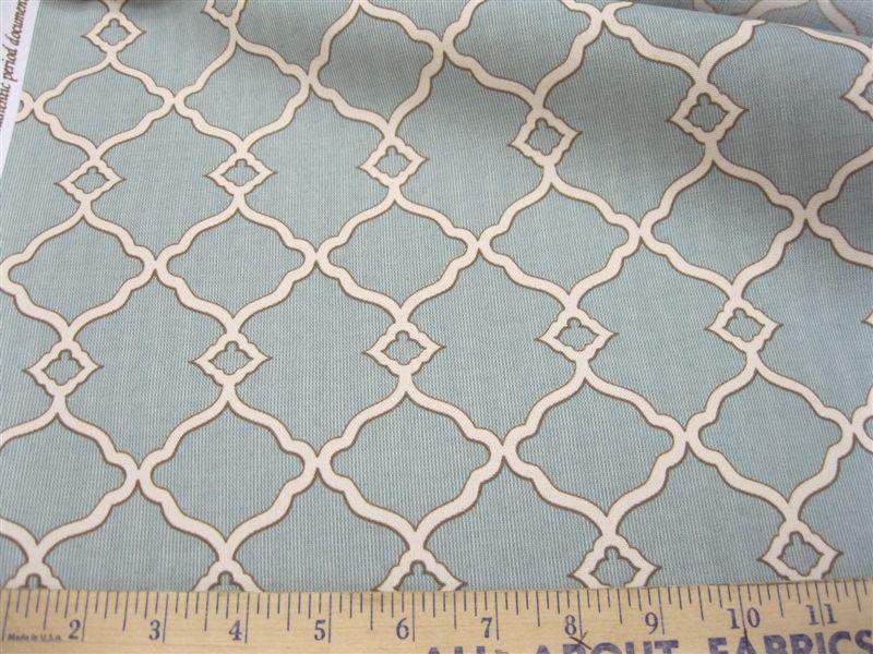 Discount Fabric Wholesale Fabric Home Decor Fabric Apparel