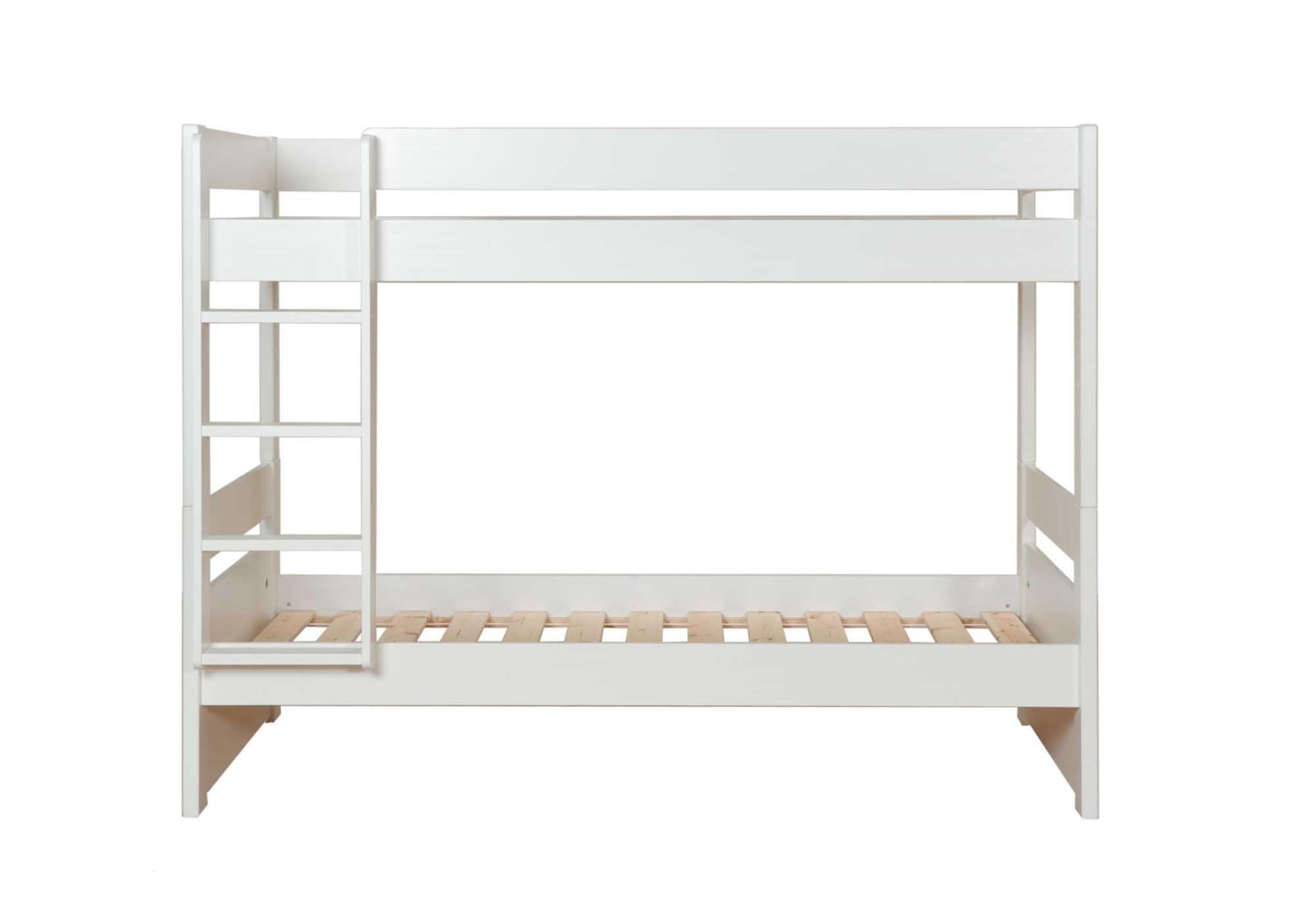 kool furniture. Plain Furniture Stompa Kool Kidu0027s Detachable Bunk Bed At Furniture Village   Beds For Kids Bedroom Storage Beds Mattresses U0026  Inside