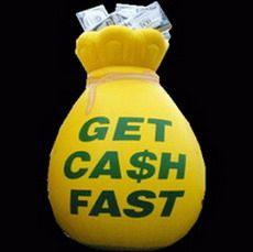 Salisbury cash loans image 4