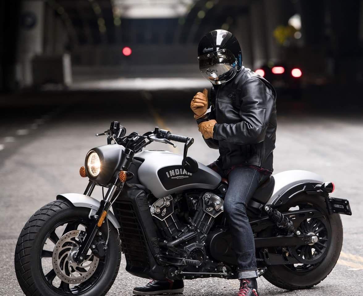 Caption This Rumbleon Com Rumbleon Motorcycle Ride Rider Indian Indianmotorcycle Indian Motorcycle Indian Motorcycle Scout Indian Scout [ 960 x 1175 Pixel ]