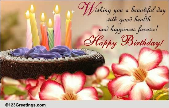 Image Result For Birthday Wishes For 75th Extended Family Birthday Wishes Messages Latest Happy Birthday Images Birthday Wishes And Images
