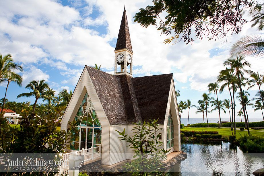 The Wedding Chapel I Will Be Getting Married In On April 28 2017 Love